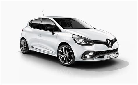 renault grey clio r s pricing renault sport cars