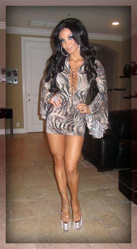 Pin On Dresses I Like