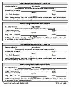 Cash Received Receipt Template Free 9 Money Receipt Samples In Ms Word Pdf
