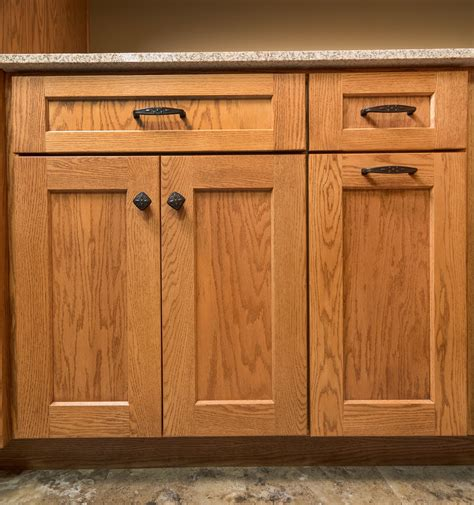 custom wood products handcrafted cabinets overlays and insets styling custom wood products