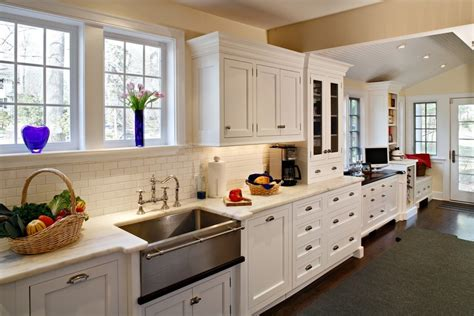 kitchen towel rack sink bright apron sink inspiration for kitchen eclectic 8671