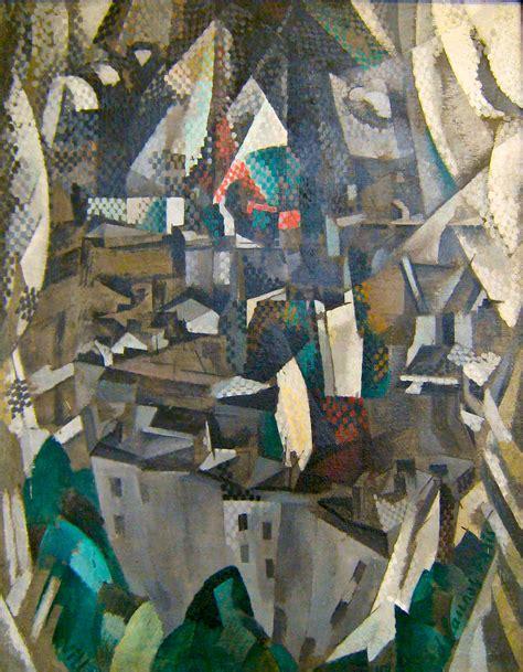 fichier robert delaunay 1910 la ville no 2 on canvas 146 x 114 cm mus 233 e national d