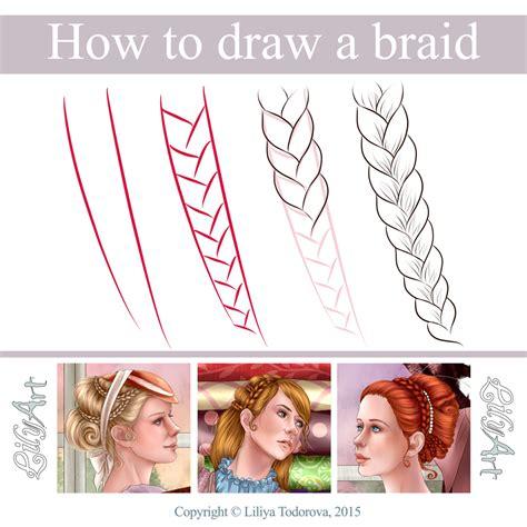 draw  braid  lilyt art  deviantart
