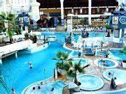 Köln Aqualand Preise : das aqualand in k ln familienkultour ~ A.2002-acura-tl-radio.info Haus und Dekorationen