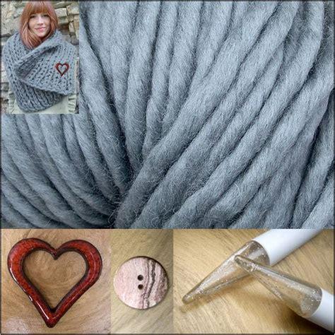 decke für baby häkeln g 252 nstige dicke wolle zum stricken