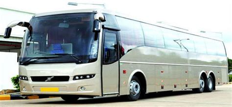 entry private travel buses banned  hyderabad