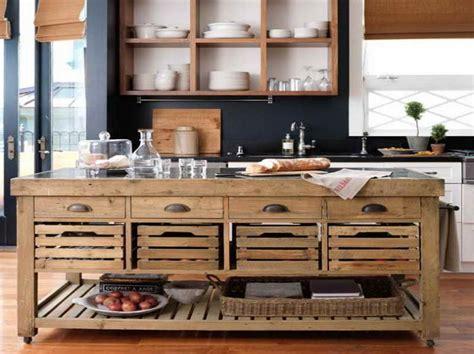 vintage kitchen island ideas kitchen antique kitchen island ideas how to build a kitchen island kitchen island plans