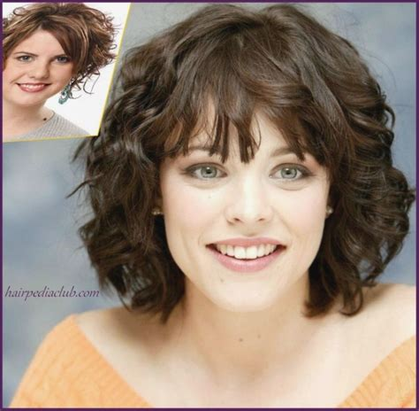 short haircut  wavy hair  face indian wavy haircut
