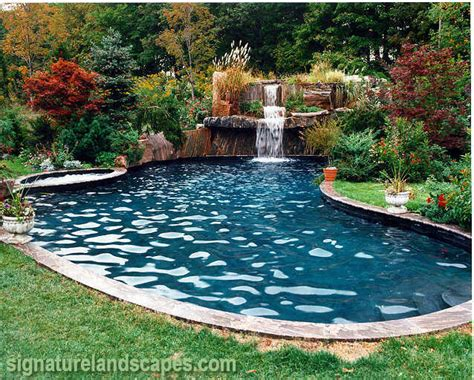images swimming pools swimming pools
