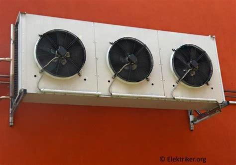 Klimaanlage Einfamilienhaus Nachrüsten by Klimaanlage Einbauen Wie Sie Das Richtige System F 252 R Ihr