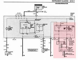 Lichtschalter Schaltplan E30 : problem mit tankanzeige elektrik e30 ~ Haus.voiturepedia.club Haus und Dekorationen