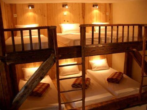 ouvrir chambre d hote ouvrir une chambre d 39 hôtes