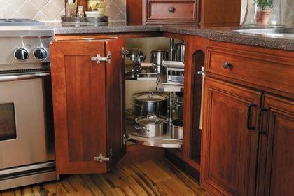 kitchen armoire cabinets 16 best images about lazy susans on shelves 2193