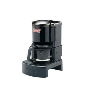 Some people may be hiking or canoeing to coleman is a reputed name in producing coffee makers for camping and backpacking and most of us have heard about its products if we are really. Top 10 Best Walmart Coffee Makers in 2020 - Great Product ...