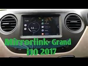 Application Compatible Mirrorlink : how to mirrorlink apps in car live demo youtube ~ Medecine-chirurgie-esthetiques.com Avis de Voitures