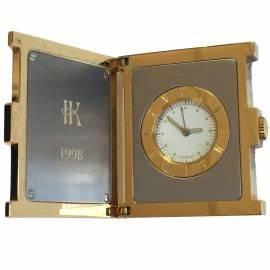 1998 En Chiffre Romain : montre femme valois vintage paris ~ Voncanada.com Idées de Décoration