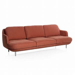 New york sofas 134 best project furniture images on for Sectional sofa new york