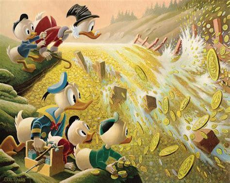 donald duck wallpapers hd pixelstalknet