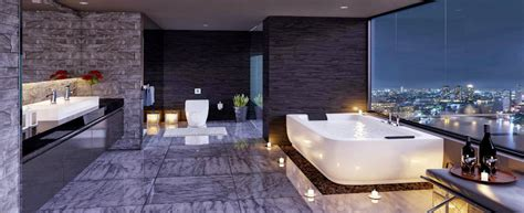 modern bathrooms ideas 10 bathrooms that will leave you breathless