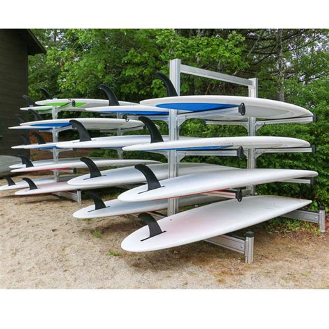 kayak storage rack heavy duty aluminum storage racks for kayaks