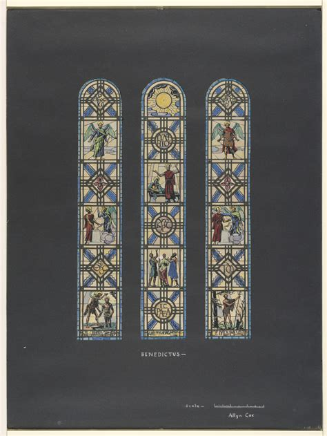 stained glass window drawing  getdrawingscom
