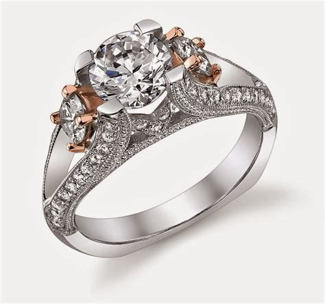 most expensive luxury diamond wedding rings for design