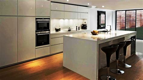 glossy white kitchen cabinets high gloss white kitchen cabinets archives tjihome