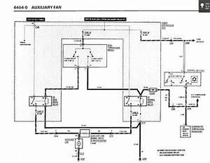 Wiring Diagram E30 M40