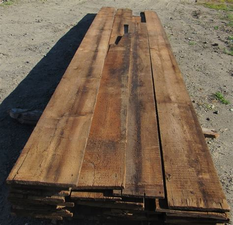 Shiplap Flooring by Nor East Architectural Salvage Of South Hton Nh