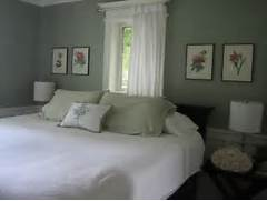 Bedroom Paint Ideas Master Bedroom Grey Paint Ideas Grey Wall Paint Colors Master
