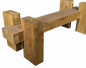 Möbel Aus Altholz : m bel aus eichenholz rustikaler massiv couchtisch kaffeetisch altholz 120x60x40cm ~ Frokenaadalensverden.com Haus und Dekorationen