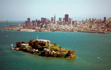 san francisco bay alcatraz hotels near san francisco bay in ca choice hotels