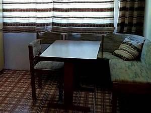 Eckbank Mit Tisch Und Stühle Günstig : eckbank mit tisch und st hle ~ Watch28wear.com Haus und Dekorationen