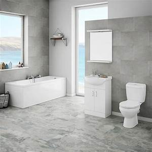 cove complete bathroom suite victorian plumbing uk With bathroom portraits