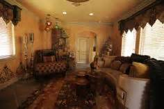 1000 images about donna decorates dallas on pinterest