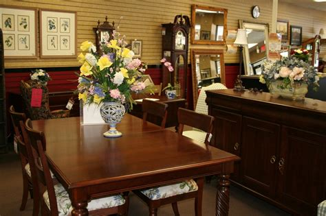 Home Decor Nearby : Home Decor Store Near Me Luxury With Image Of Home Decor