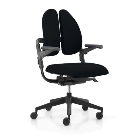 Duo Back Chair Singapore by Xenium Duo Back Basic Chairs And Other Furniture