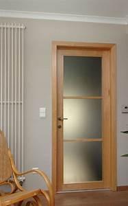 Porte fenetre interieure vitree 20170826103055 arcizocom for Porte de garage coulissante et porte d interieur double vantaux
