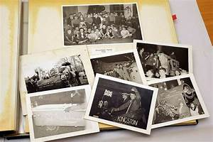 About us - Archives and special collections - Library and ...