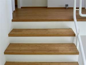 Holz Treppenstufen Erneuern : treppenstufen holz abschleifen ~ Markanthonyermac.com Haus und Dekorationen