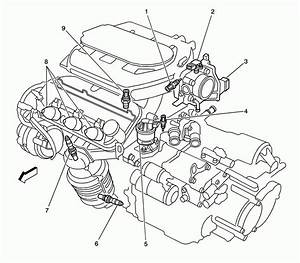 95 Chevy Corsica Wiring Diagram