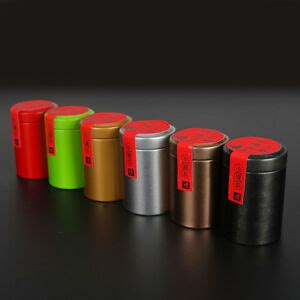 Save big on quality coffee canisters. Portable Metal Tin Canisters Tea Sugar Coffee Powder Container Storage Box Jar | eBay