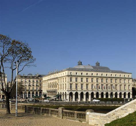 bureau vallee bayonne la mairie ville de bayonne