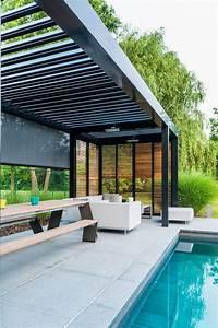 die besten 17 ideen zu sonnenschutz balkon auf pinterest With markise balkon mit tapete michalsky living
