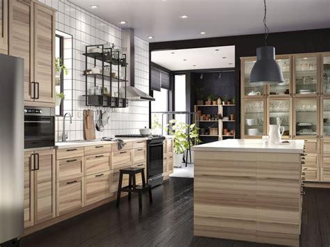 cuisine sofielund ikea best kuchnia ikea bathroom kitchen updates and