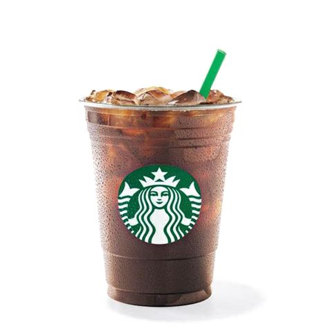 Foamed milk marked with espresso, vanilla and real caramel. Iced coffee Cappuccino Latte Cream - Starbucks Coffee png download - 564*576 - Free Transparent ...