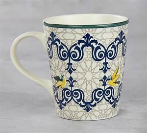Buy, Stylish, Designer, Coffee, Mugs, Online, On, Indiacircus, Com