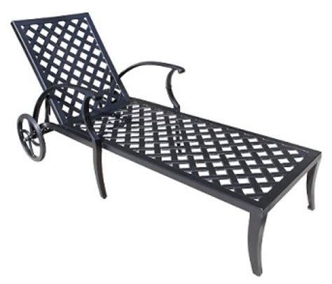 watsons patio furniture maryland contract sales patio furniture in maryland watson s