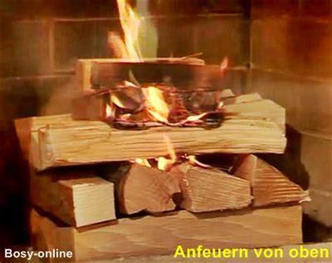 Holzofen Richtig Einstellen by Kaminofen Luftzufuhr Richtig Einstellen Kaminofen Richtig