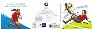 Gagner Des Places Pour L Euro 2016 : 140 places gagner pour l euro 2016 ~ Medecine-chirurgie-esthetiques.com Avis de Voitures